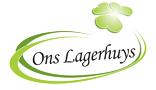 Ons Lagerhuys